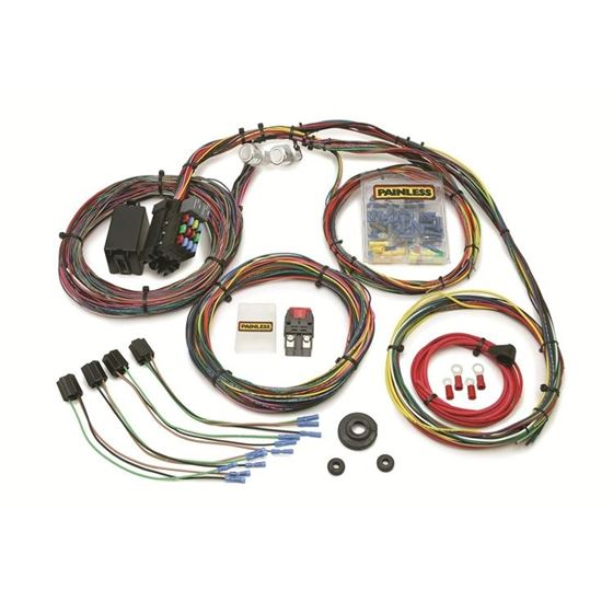 1964 cuda wiring harness complete wiring diagrams \u2022 67 barracuda 1966 barracuda wiring harness wiring diagram electricity basics rh vehiclewiring today 1964 or 65 plymouth barracudas 1964 cars