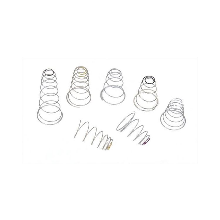 Holley Secondary Diaphragm Spring Kit P/N: 20-13