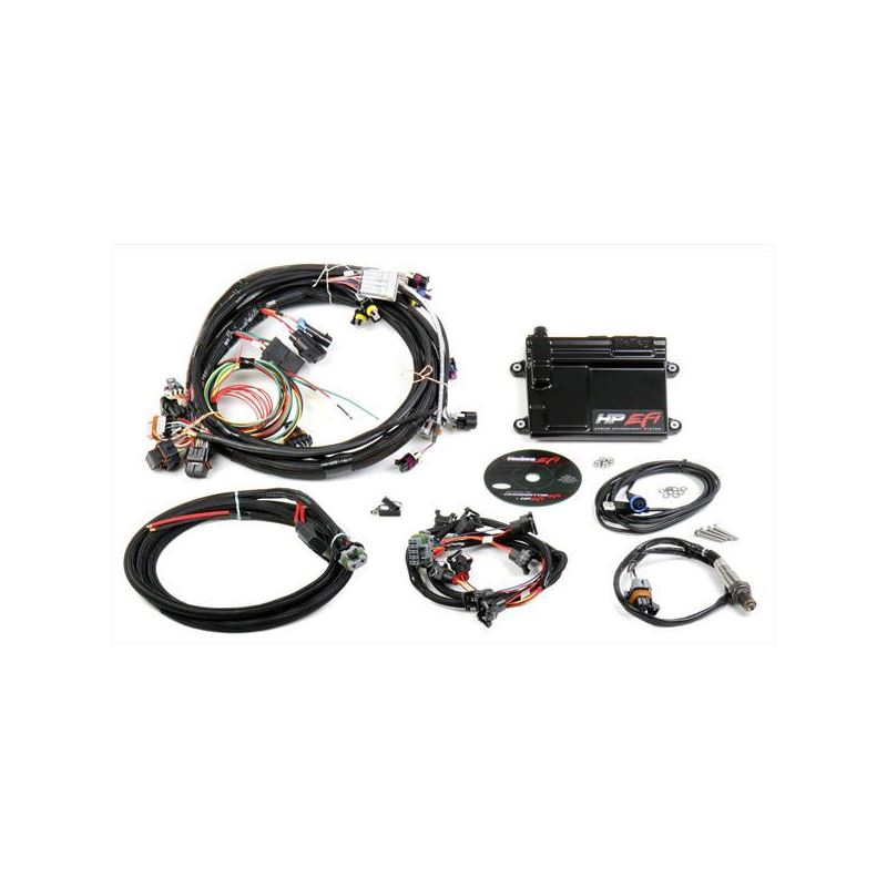 2abca17d 14c8 451d aaf2 cbc9c254f62f holley hp efi ecu gm ls1 ls6 harness kits holley hp efi ls1 wiring at gsmx.co