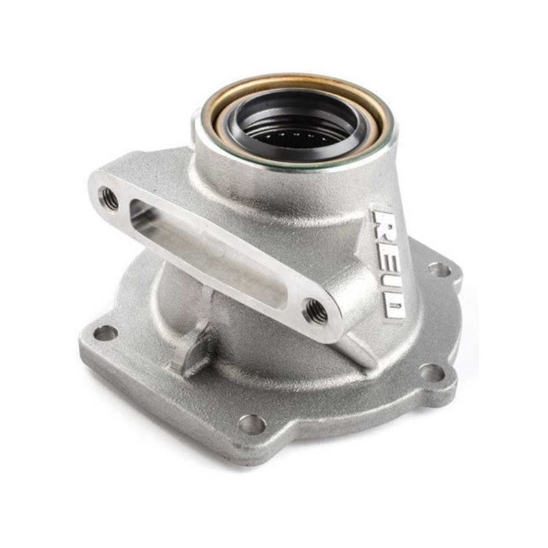 SH400HRS Turbo 400 Tailhousing With Roller Bearing