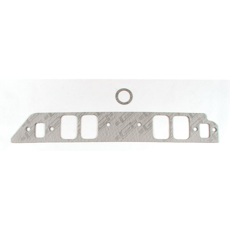 Mr. Gasket 122 Big Block Chevy Intake Manifold Gasket Set